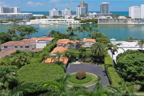 6525 Allison Rd Miami Beach FL 33141