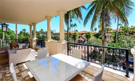 19123 Fisher Island Dr Miami Beach FL 33109