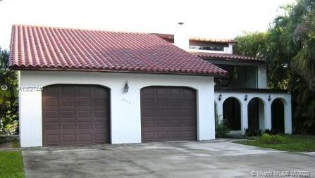 2417 E Las Olas Blvd Fort Lauderdale FL 33301