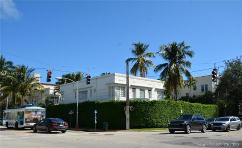 1569 Michigan Ave Miami Beach FL 33139