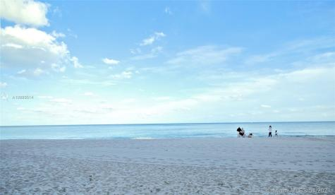 4280 Galt Ocean Dr Fort Lauderdale FL 33308
