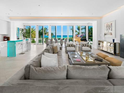 7815 Atlantic Way Miami Beach FL 33141