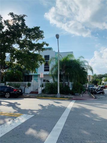 760 Jefferson Ave Miami Beach FL 33139