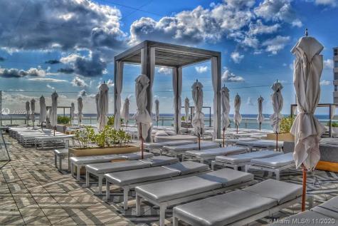 3101 SE Bayshore Dr Fort Lauderdale FL 33304