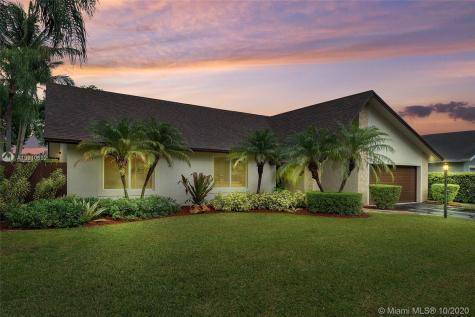 10121 SW 134th Ave Miami FL 33186