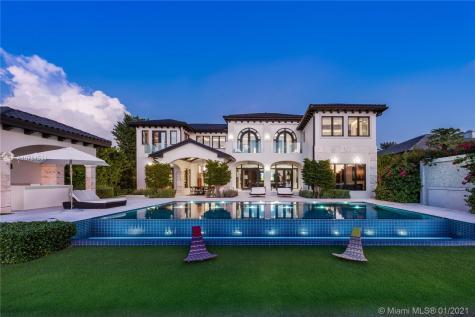 2204 N Bay Rd Miami Beach FL 33140