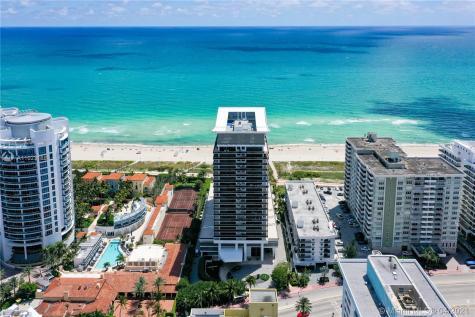 5875 Collins Ave Miami Beach FL 33140