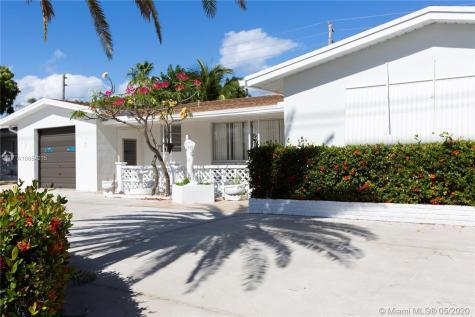 5260 NE 18th Ave Fort Lauderdale FL 33334
