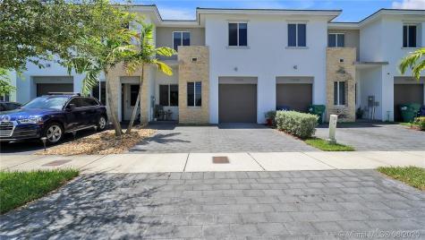 17540 SW 153rd Ave Miami FL 33187
