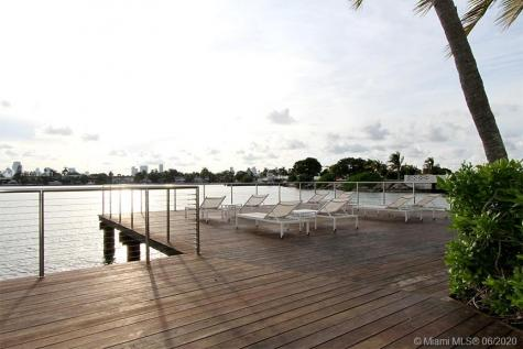 3 Island Ave Miami Beach FL 33139
