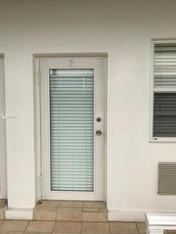 7510 Carlyle Ave Miami Beach FL 33141