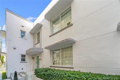920 Jefferson Ave Miami Beach FL 33139