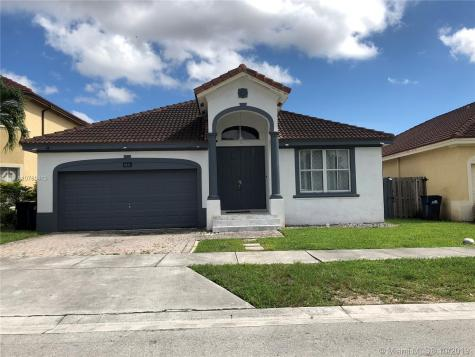 8441 SW 164th Ct Miami FL 33193