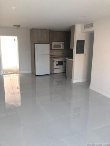 3755 NE 167 Miami Beach FL 33160