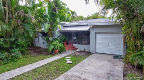 5424 SW 57th Ave Miami FL 33155