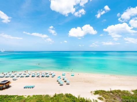 6801 Collins Av Miami Beach FL 33141