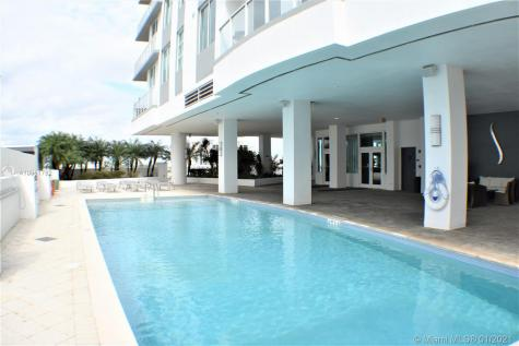 315 NE 3rd Ave Fort Lauderdale FL 33301