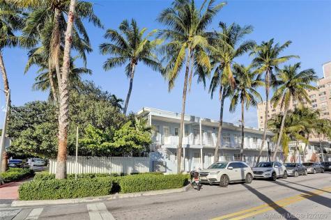 635 8th St Miami Beach FL 33139