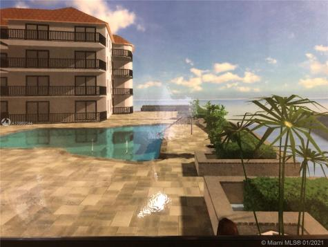 2029 N Ocean Blvd Fort Lauderdale FL 33305