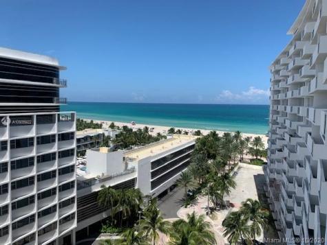 100 Lincoln Rd Miami Beach FL 33139