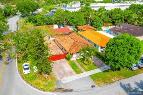 Miami FL 33155