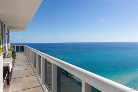 4775 Collins Ave Miami Beach FL 33140