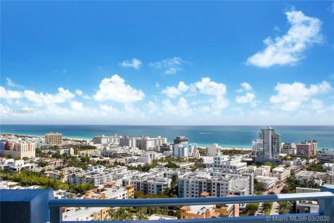 90 Alton Rd Miami Beach FL 33139
