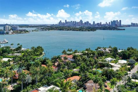 1745 W 23rd St Miami Beach FL 33140