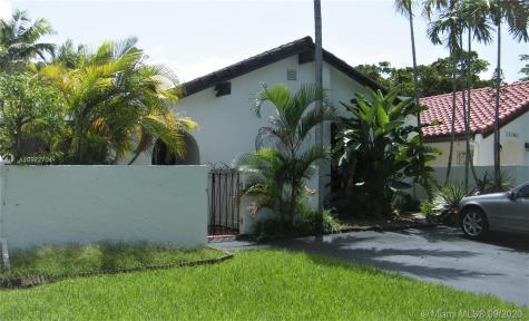 13354 SW 111th Ter Miami FL 33186