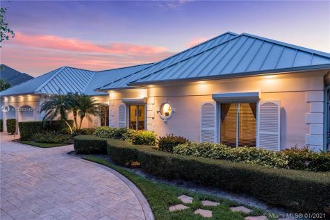 61 Compass Ln Fort Lauderdale FL 33308