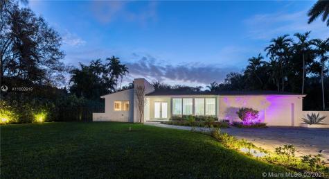 14040 N Miami Ave Miami FL 33168