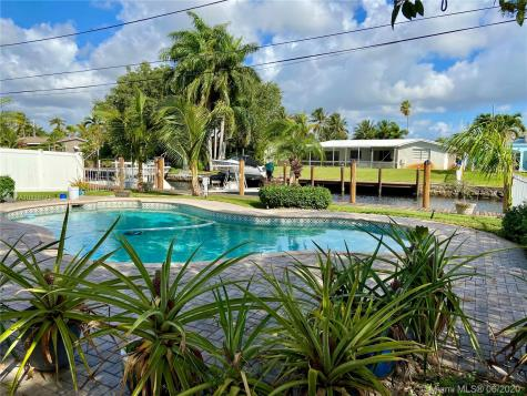 1201 SW 17th St Fort Lauderdale FL 33315