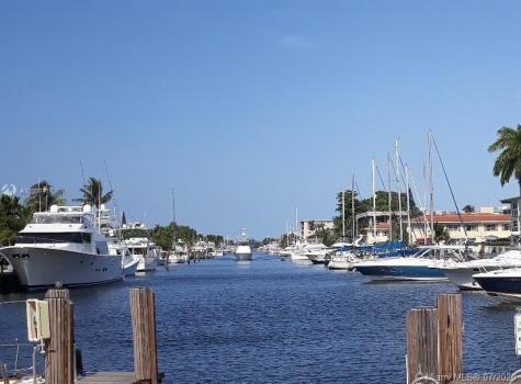 1410 Cordova Rd Fort Lauderdale FL 33316