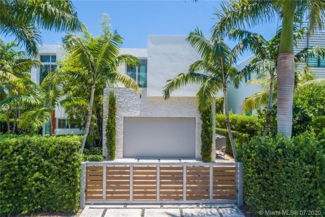 120 N Hibiscus Dr Miami Beach FL 33139