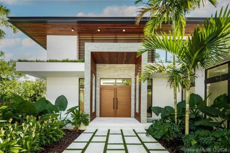 8325 Cheryl Ln Miami FL 33143