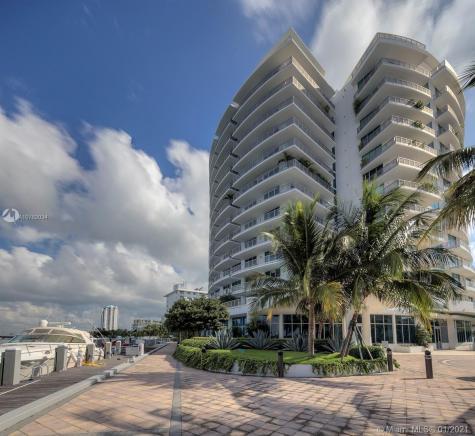 1445 16th Street Miami Beach FL 33139