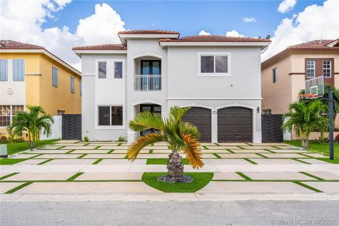 17636 SW 135th Ave Miami FL 33177