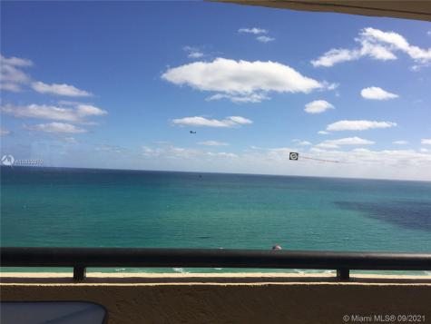 2555 E Collins Ave Miami Beach FL 33140