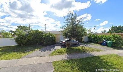 Miami FL 33179