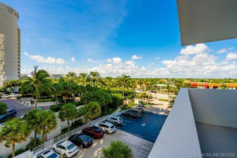 4250 Galt Ocean Dr Fort Lauderdale FL 33308
