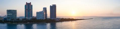 6895 Fisher Island Dr Miami Beach FL 33109