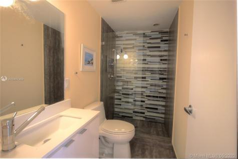 801 15th St Miami Beach FL 33139