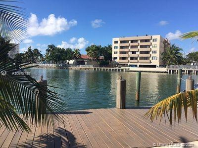 840 Raymond St Miami Beach FL 33141