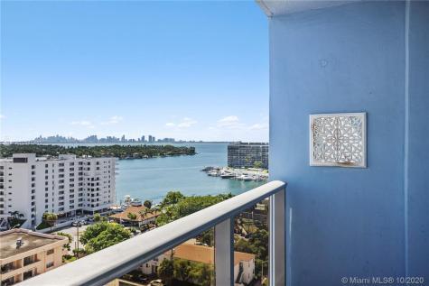 401 69th St Miami Beach FL 33141