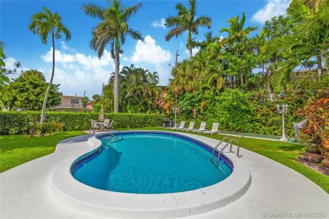 624 Antioch Ave Fort Lauderdale FL 33304