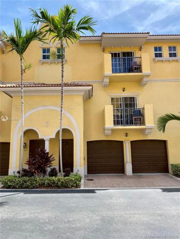 2508 SW 14th Ave Fort Lauderdale FL 33315