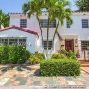 829 Espanola Way Miami Beach FL 33139