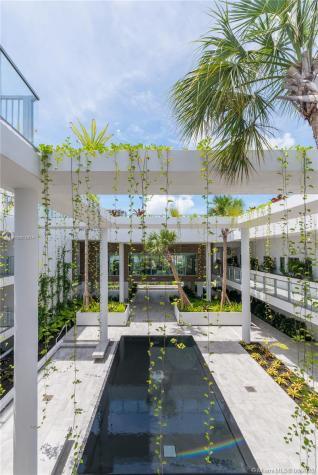 1201 20th St Miami Beach FL 33139