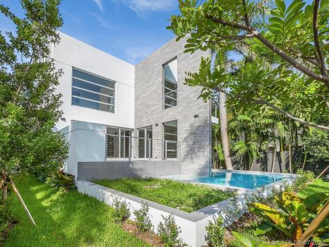 257 Palm Ave Miami Beach FL 33139