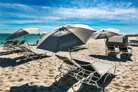 4391 Collins Ave Miami Beach FL 33140